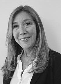 María José Machain