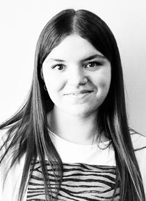 Carolina Wekser