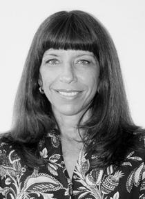 María Clara Pardo