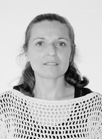 Luciana Minardi