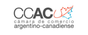 Event of the Argentine-Canadian Chamber of Commerce